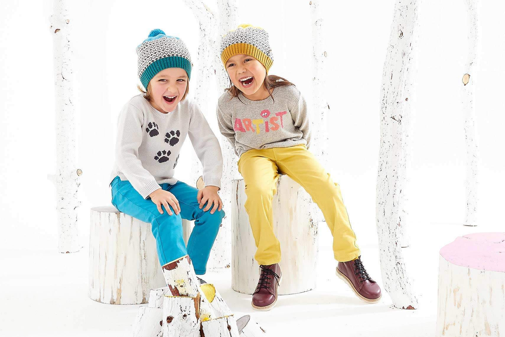 children-model-clothing-photographer-w