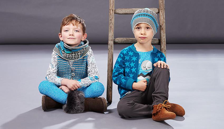 Children lifestyle photography studio Brighton Sussex