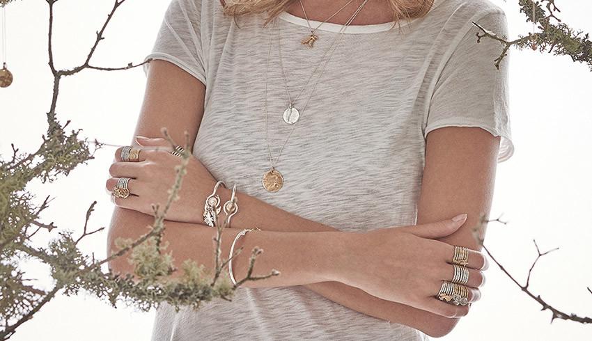Model-photographer-Brighton-jewellery