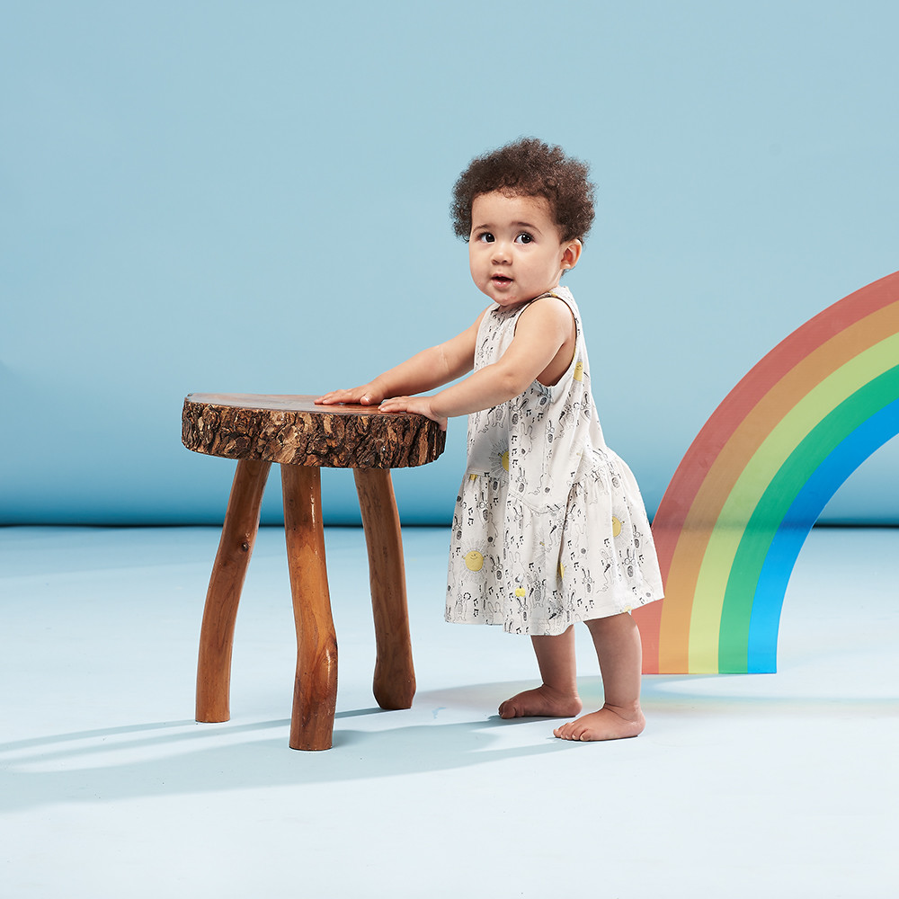 Children's & babywear photoshoot, Brighton photographer, brighton studio