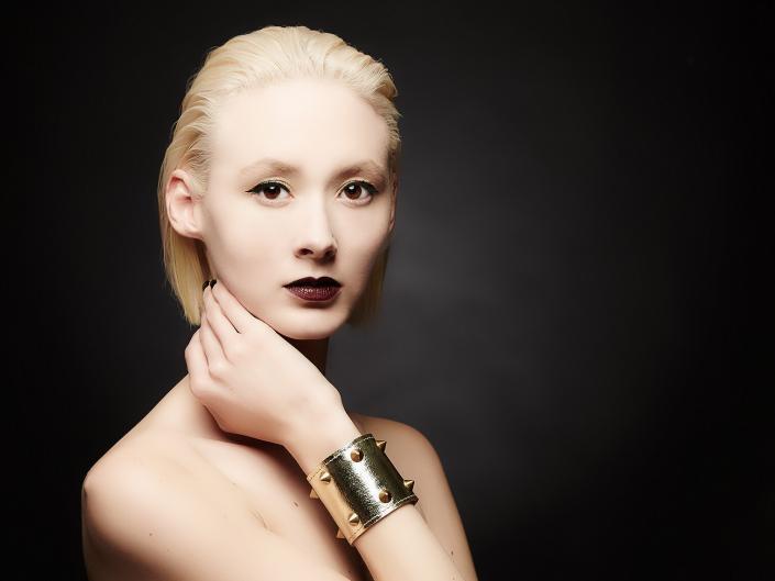 model-jewellery-brighton-photography-studio copy