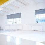 Unit 7 Interior new small size1 photography studio to rent brighton sussex